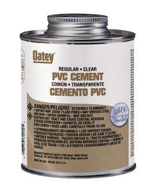 oatey-regular-cement-low-voc-4-oz-clear