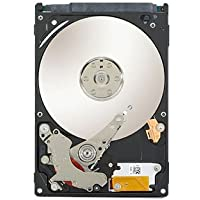 Seagate Hard Drive 320 Sata_3_0_gb 16 MB Cache 2.5 Internal Bare or OEM Drives ST320VT000