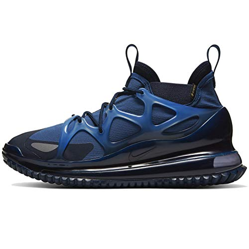 Nike Air Max 720 Horizon Mens Bq5808-400