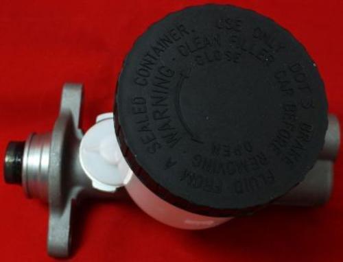 Pathfinder D21 CPP Direct Fit Brake Master Cylinder for Nissan 720