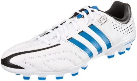adidas Adipure Football Boots 11Pro TRX