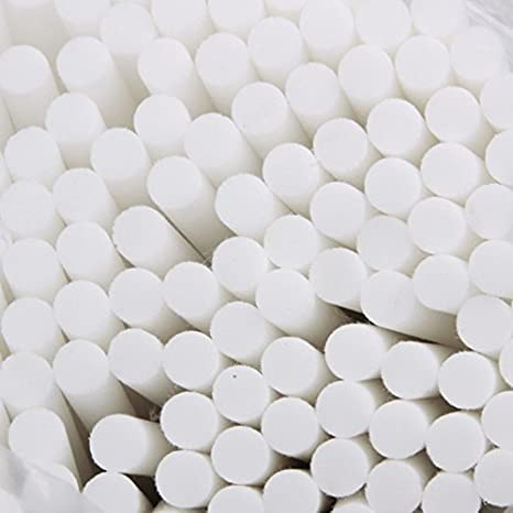 Filtros de algodón, filtros de reemplazo Esponjas de algodón para ...