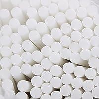 Oobest 10 piezas de filtros humidificadores varillas