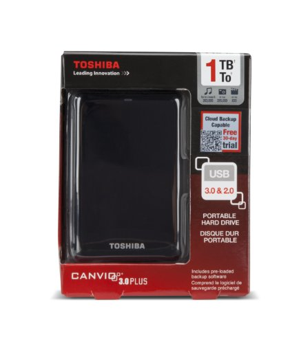 Toshiba Hdtc610xk3b1 Driver Download