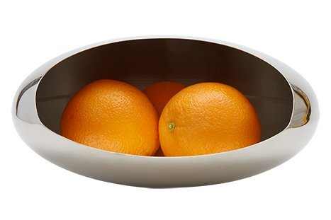 - Philippi Cocoon Fruit Bowl