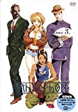 ラーゼフォン 第3巻 [DVD]