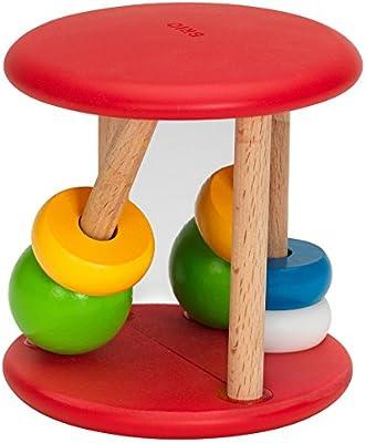 Brio- Juego Primera Edad (30424): Amazon.es: Juguetes y juegos
