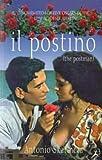 Postino, Il: The Postman