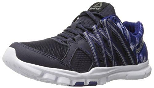 Reebok-Womens-Yourflex-Trainette-80-WS-PL-Mt-Cross-Trainer-Shoe