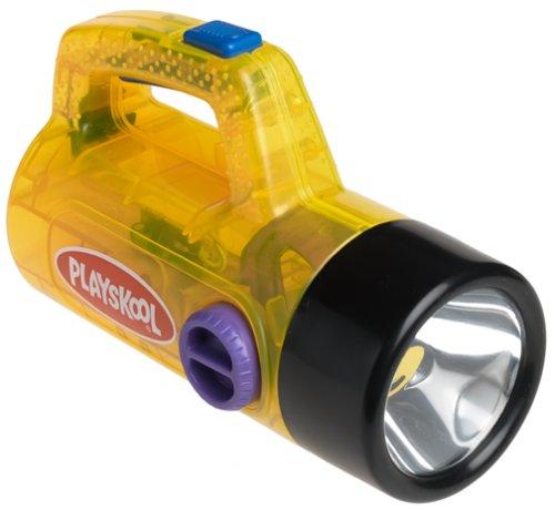playskool-color-glow-flashlight