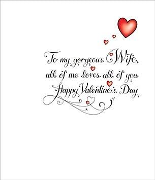 Día de San Valentín tarjeta – tatuaje estilo – todos los Of Me ...