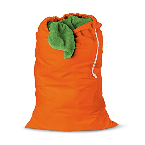 Honey Can Do LBG 01165 Drawstring 24 inches 36 Inches
