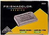 Prismacolor Eraser, Kneaded Rubber Eraser