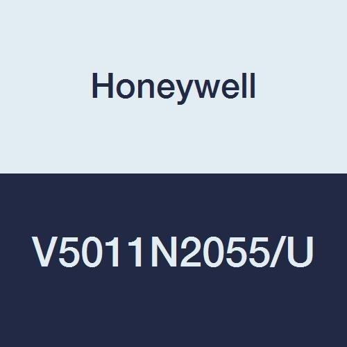 (Honeywell V5011N2055/U 2-Way Globe Valve, Female Npt, 7.3 CV, 3/4