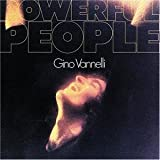 Powerful People [Import anglais]