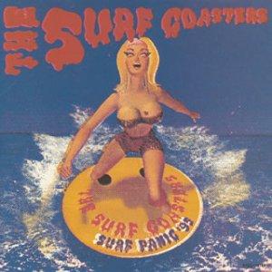 Surf Panic '95