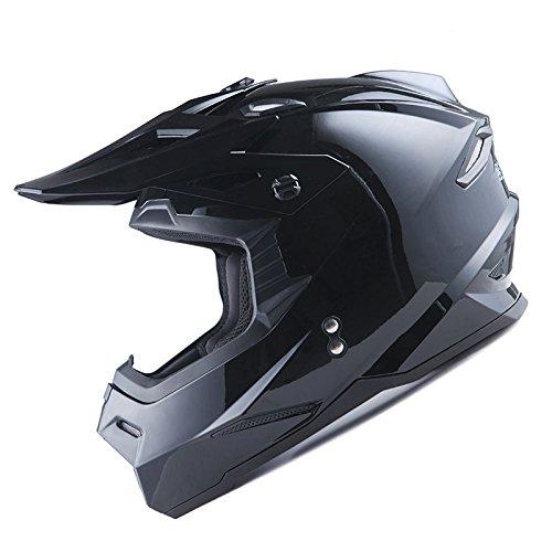 Motocycle Gear - 9