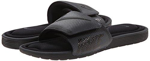 1884ea82bb5c55 NIKE Men s Solarsoft Comfort Slide Sandal