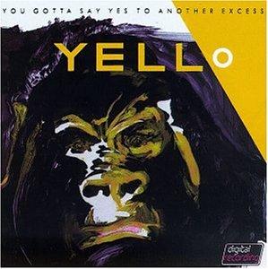 Yello Lost Again