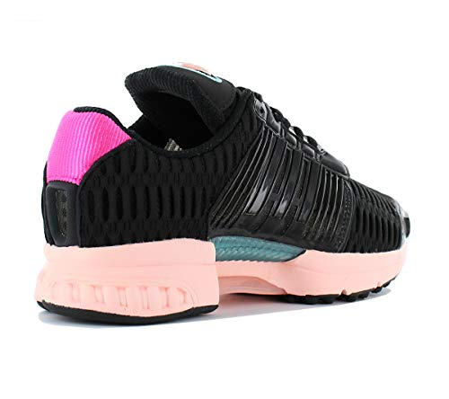 haze Coral Adidas W Calzado Black Core Climacool 1 wOnqxaR