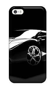 Nannette J. Arroyo's Shop 8147639K45613240 New Iphone 5/5s Case Cover Casing(lamborghini All New)