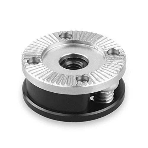 Smallrig Rosette Mount Bolt Diameter product image