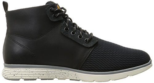 Dimensioni 5 9 Us L'uomo Eu Killington Nero Uk 43 Chukka Timberland 5 9 qwYI8Av