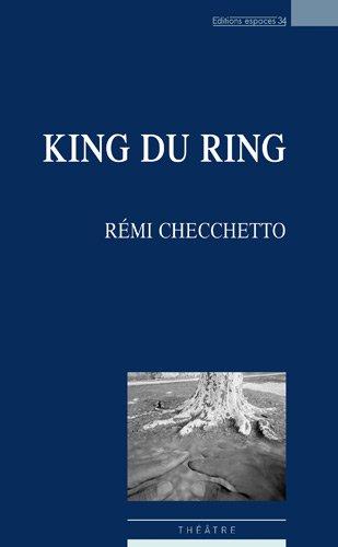 King du ring