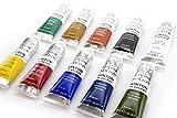 Winsor & Newton Winton Oil Colour Paint Starter