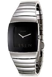 Rado Sintra Men's Quartz Watch R13770152