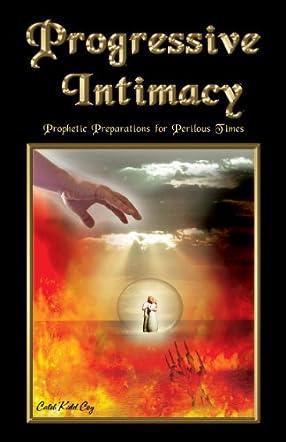 Progressive Intimacy