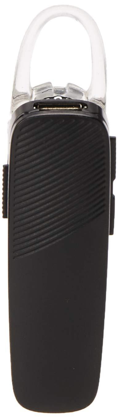 PLANTRONICS Explorer 500 Mobile Bluetooth Headset INGRAM MICRO INC 203621-01