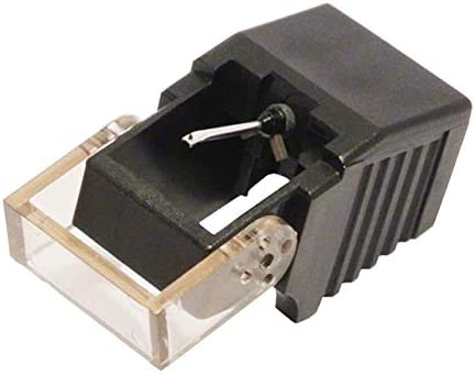 iBatt - Aguja fonográfica para tocadiscos, código 191-9 ...