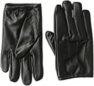 5ive Star Gear Search Gloves