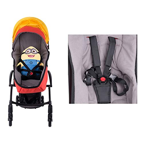 Baby Stroller Sleeping Bag Newborn Nest for Babyzen Yoyo Yoya Pram Fleece Foot Muff Sack Footmuff Accessories Case Cover by RubyShopUU (Image #4)