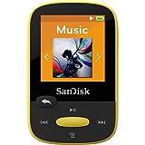 Sandisk SDMX24-008G-A46Y 8gb 1.44