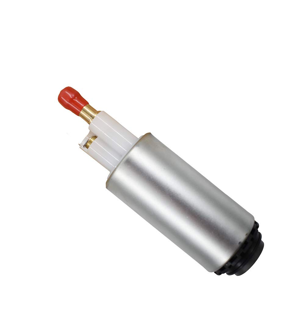 labwork-parts Low Pressure Lift Pump for Mercury Verado Quicksilver F50000106
