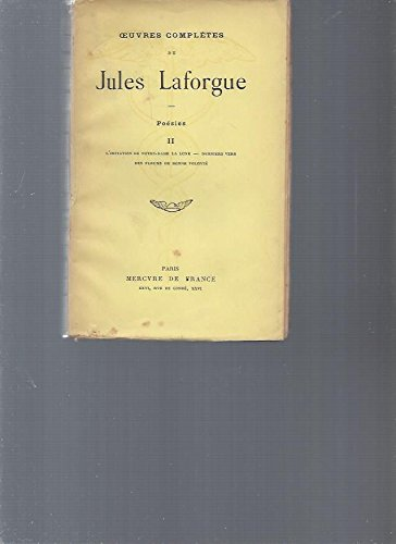 Notre Dame Des Fleurs [Pdf/ePub] eBook
