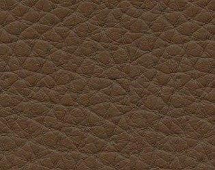 1 METRO de Polipiel para tapizar, manualidades, cojines o forrar objetos. Venta de polipiel por metros. Diseño Elis Color Cuero ancho 140cm