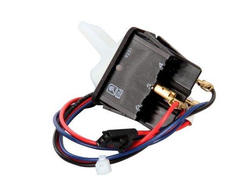 VITA-MIX 15734 Lighted Momentary Switch