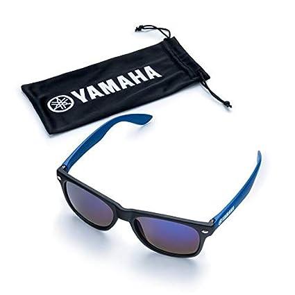 VR46 Yamaha MotoGP Racing Yamalube Yamaha - Gafas de Sol ...
