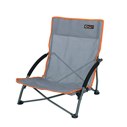 Portal Outdoor Portable Camping Chair, Lightweight and Compact, UV...