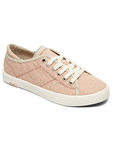 Blush Femme Rose Bsh Shore Shoe Fitness de Chaussures Rosa North J Roxy Bsh faw0x6P6