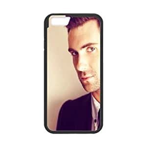 Adam Levine Handsome IPhone 6 Cases, Tyquin - Black