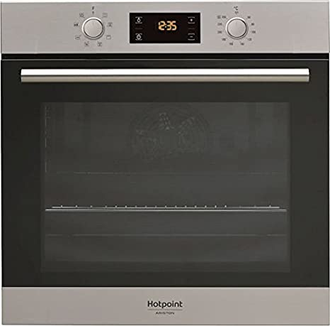 Forno incasso hotpoint ariston fh 51 ixha | Posot Class