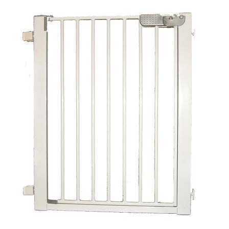 cardinal-lock-n-block-sliding-glass-door-dog-gate-24-x-305