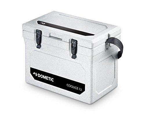 Auto Kühlschrank 12v Lidl : Kühlbox test » alle modelle für 2018 im test & vergleich