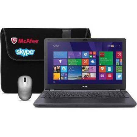 - 2016 Acer Aspire E5 15.6