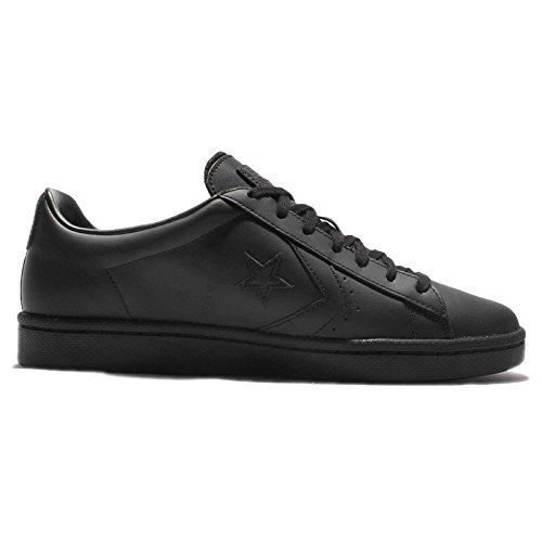Converse Pl76 Ox Mens Sneakers