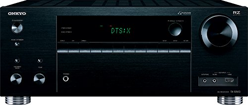 Buy Polk Audio Signature S50 7.1-Ch Home Theater System with Onkyo TX-RZ610 7.2-Ch Network AV Receiver (online)
